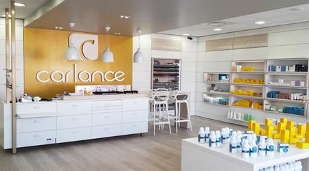 CARLANCE confie ses Relations Presse à l'Agence INFINITÉS - rp-infinites.fr