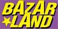 BAZAR LAND confie ses Relations Presse à l'Agence INFINITÉS - rp-infinites.fr