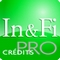 CRÉDITS PRO confie ses Relations Presse à l'Agence INFINITÉS - rp-infinites.fr