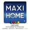MAXIHOME confie ses Relations Presse à l'Agence INFINITÉS - rp-infinites.fr