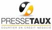 PRESSETAUX confie ses Relations Presse à l'Agence INFINITÉS - rp-infinites.fr