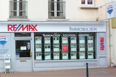 REMAX confie ses Relations Presse à l'Agence INFINITÉS - rp-infinites.fr