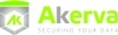 AKERVA confie ses Relations Presse à l'Agence INFINITÉS - rp-infinites.fr