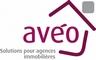 AVEO confie ses Relations Presse à l'Agence INFINITÉS - rp-infinites.fr
