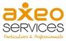 AXEO confie ses Relations Presse à l'Agence INFINITÉS - rp-infinites.fr