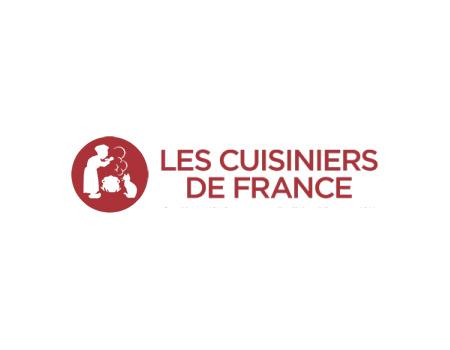 Les Cuisiniers de France