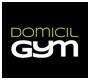 Domicil'Gym