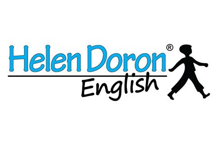Helen Doron English