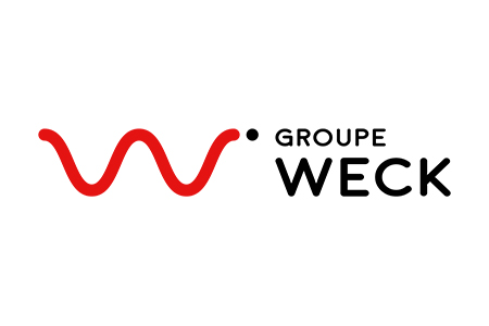 Groupe Weck