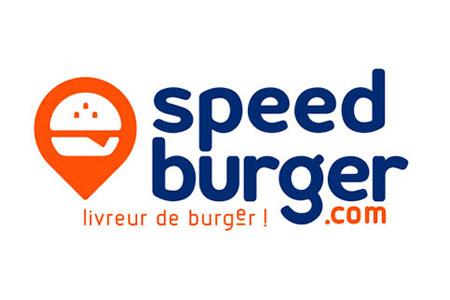 SPEED BURGER confie ses Relations Presse à l'Agence INFINITÉS - rp-infinites.fr