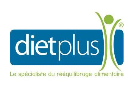 DIETPLUS confie ses Relations Presse à l'Agence INFINITÉS - rp-infinites.fr