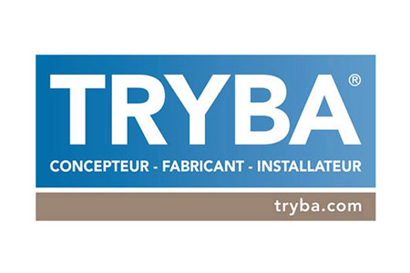 TRYBA confie ses Relations Presse à l'Agence INFINITÉS - rp-infinites.fr