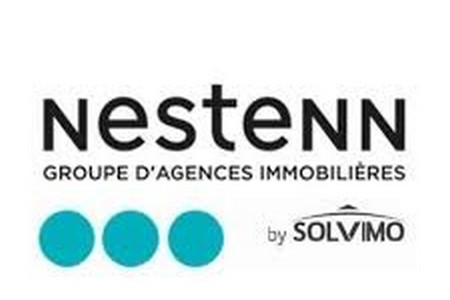 SOLIVIMO confie ses Relations Presse à l'Agence INFINITÉS - rp-infinites.fr