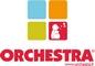 ORCHESTRA confie ses Relations Presse à l'Agence INFINITÉS - rp-infinites.fr