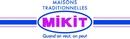 MIKIT confie ses Relations Presse à l'Agence INFINITÉS - rp-infinites.fr