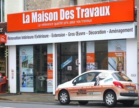 ILLICO confie ses Relations Presse à l'Agence INFINITÉS - rp-infinites.fr