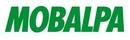 MOBALPA confie ses Relations Presse à l'Agence INFINITÉS