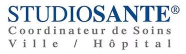 STUDIO SANTÉ confie ses Relations Presse à l'Agence INFINITÉS - rp-infinites.fr