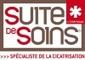 SUITE DE SOINS confie ses Relations Presse à l'Agence INFINITÉS - rp-infinites.fr