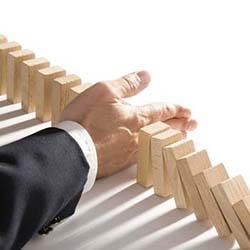 Agence rp-infiniites - Com. de Crise & Evénements