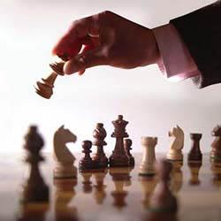 Agence rp-infinites - Conseil en stratégie Média & Digitale