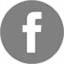 Solutions de Community Manager pour les réseaux sociaux