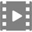 Vidéos « virales » pour les Réseaux Sociaux