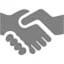 Partenaires Experts en Communication