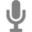 TV/radios & média training