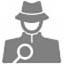 Veille Concurrentielle active - fancybox-manual-veille2