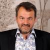 Bruno PAIN – Président Fondateur  Carrément Fleurs - Agence INFINITÉS RP