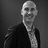 Julien Haussy - Fondateur - ESPACES ATYPIQUES