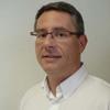 Sylvain Rey – Dirigeant Fondateur - Agence INFINITÉS RP